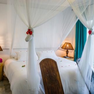 Nosy be Hotel & Spa