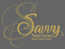 Savvy logo 2-4 grey back Consulting.jpg