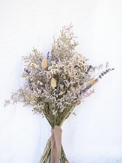 Ramo flor novia