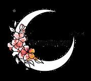 Logo Mangata