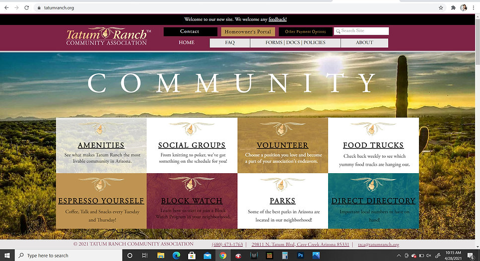 website screenshot trca.jpg