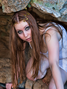 Brittany Lataweic