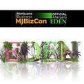Eden MJBizCon  |  Debray Mode