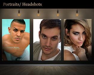 headshots2.jpg