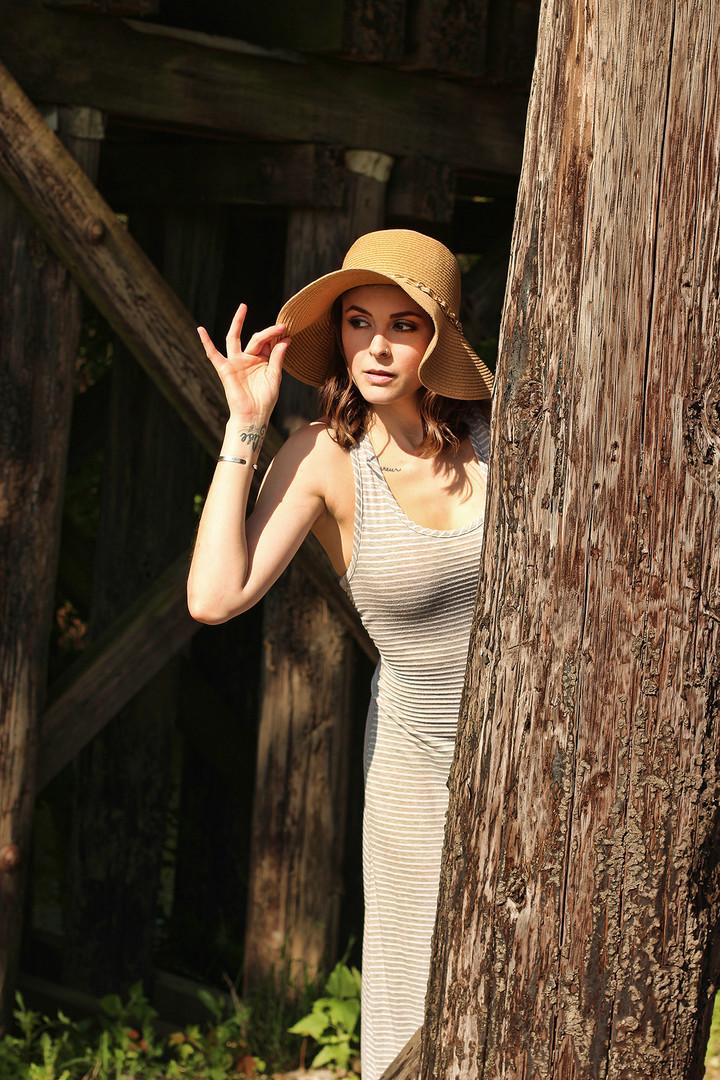 Charlee Phoenix