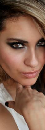Jocelyn Kaylene