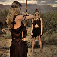 Brooke Cameron