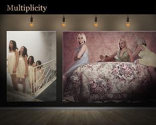 multiplicity3.jpg