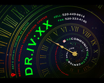 DRIVXX Rolling Tray Front.jpg