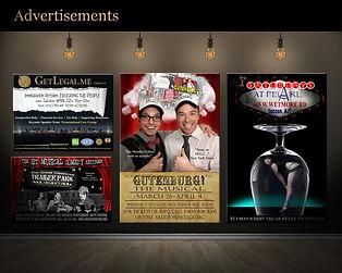 ads3.jpg