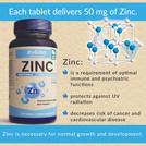 ZINC_amazon