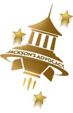 jacksonsadvocacy.com