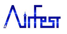 Airfest 2020