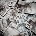 Relatório faz um retrato dos privilégios dos Tribunais de Contas da Região Sul: a farra de gratifica