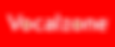Text - Red Background RGB.png