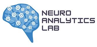 Neuroanalytics Lab Logo_cropped.png