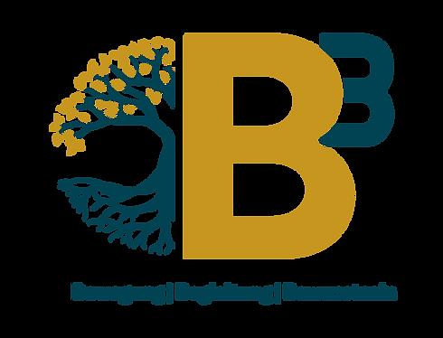 Logo-B3_transparent.png