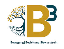 Logo-B3_Web_Digital.jpg