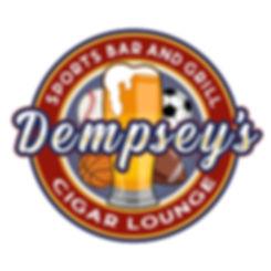 DEMPSEY'S LOGO.jpg