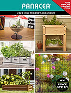 2020_garden_add_cover.jpg