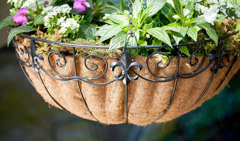 2012_scroll_basket_detail_ssp01.jpg