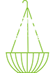 growers_logo.png