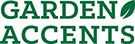 garden_accents_lowes_logo.png