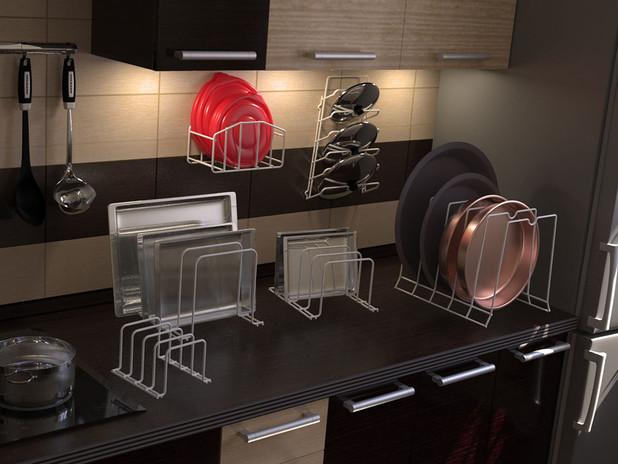 grayline_modern_kitchenscene00207.jpg