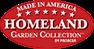 1201_homeland_logo_bpl03.png