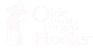owf olde world forged hooks logo.png