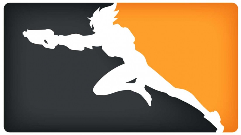 Overwatch League: The Impact On The Gaming Community