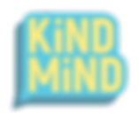 KiND MiND logo.png
