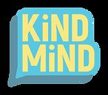 KiND MiND logo.png