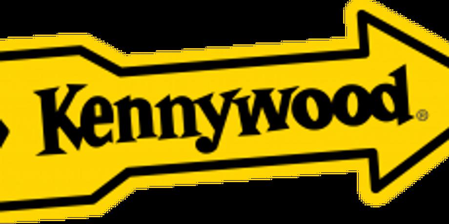 Kennywood Comic Con