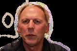 Bernd_Bünning_Sportleiter.png