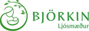 Bjorkin-3_2x.png