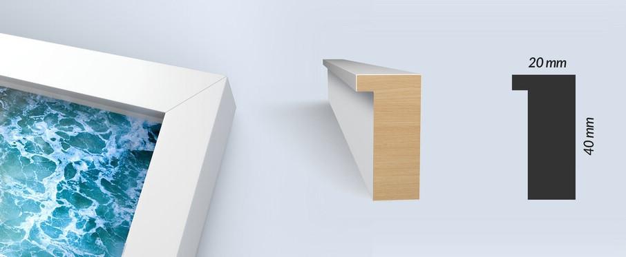 Cadre boite blanc.jpg