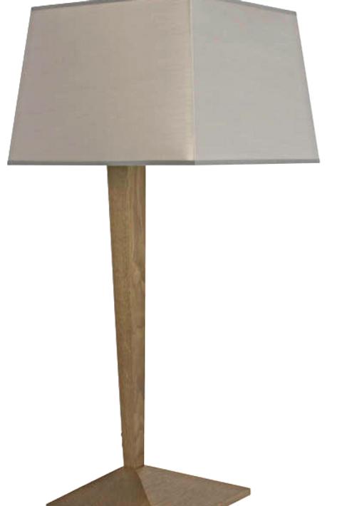 Lampe Tetra
