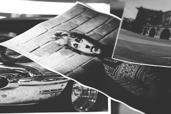 photo-print-1934381.jpg