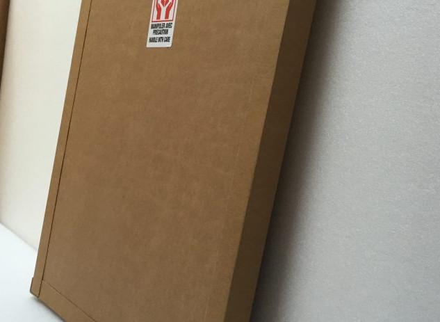 Zzp-ferme-e1465977958905-720x463.jpg