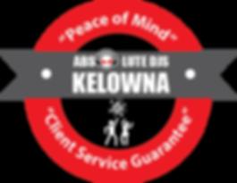 Absolute DJS Kelowna - DJ Service Guarantee
