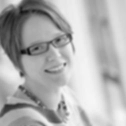 Event Planner Kathy Borneman