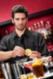 Absolute Bartending Vancouver