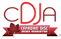 CDJA - Canadian Disc Jockey Association