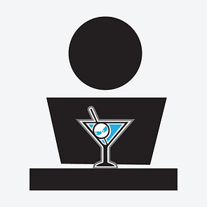Bartender Josh - Bar Event Manager