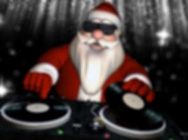 Christmas Party - Kelowna, Merrit, Vernon, Penticton, Osoyoos,
