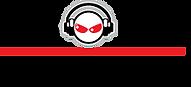 Absolute Entertainment Ltd. - DJ Service