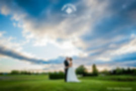 Absolute DJS Wedding DJ at Northview Golf and Country Club
