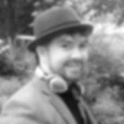 DJ Josh McLauglin - Disc Jockey
