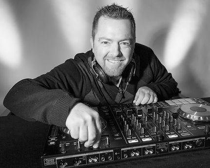 DeeJay Absolute - Absolute DJS